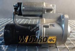 Mitsubishi Starter Mitsubishi M002T62271 32A66-00101