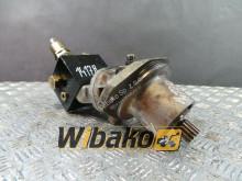 Hydromatik Hydraulic motor Hydromatik A2FE32/61W-PAL100 equipment spare parts