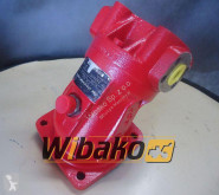 Hydromatik Hydraulic motor Hydromatik A2FM45/61W-VZB020 R909411582 equipment spare parts