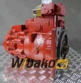 Kawasaki Hydraulic motor Kawasaki M3BH530BP-533/214-XX105A