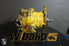Komatsu Hydraulic motor Komatsu PC240