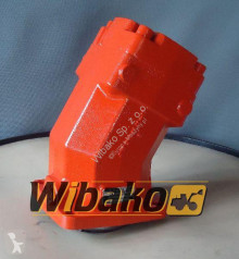 Linde Hydraulic motor Linde BMF105 equipment spare parts