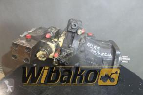Linde Hydraulic motor Linde BMR105 equipment spare parts