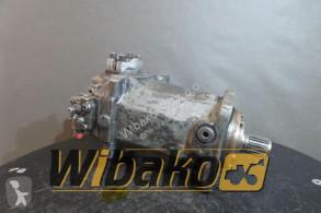 Linde Hydraulic motor Linde BMR105 206A100195