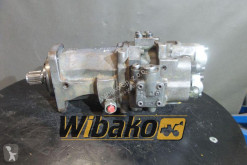 Linde Hydraulic motor Linde BMR105 206E060331