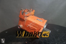 Linde Hydraulic motor Linde MMF53 521C070295 equipment spare parts