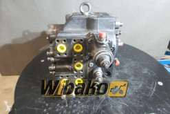 n/a Hydraulic motor Vaxjo 3766142001 11063549 equipment spare parts