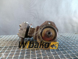 VOAC Hydraulic motor Voac T12-060-MT-CV-C-000-A-060/032 3796601 equipment spare parts
