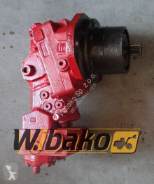 VOAC Hydraulic motor Voac T12-060-MT-CV-C-000-A-060/032 3796601 equipment spare parts