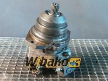 n/a Drive motor A6VE107HZ3/63W-VZL020B 259.25.12.10 equipment spare parts