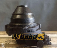 Hitachi Drive motor Hitachi HMGC48EA equipment spare parts