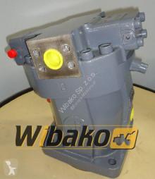 náhradní díly stavba Hydromatik Drive motor Hydromatik A6VM107HA1T/60W-PZB020A R909418727