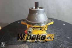 Liebherr Drive motor Liebherr FMF45 9267192 equipment spare parts