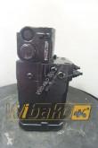 Linde Drive motor Linde HMR105-02P equipment spare parts