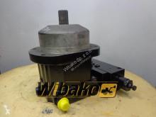 Linde equipment spare parts