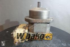 Linde Drive motor Linde HMV70 equipment spare parts