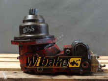 O&K Drive motor O&K 2244953 equipment spare parts