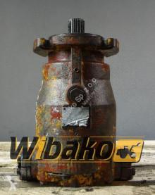 Unex Drive motor Unex 421 equipment spare parts