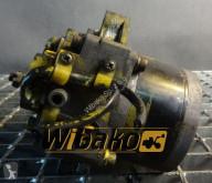 Komatsu Stepper motor Komatsu PC160