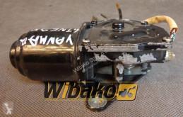 Yanmar Stepper motor Yanmar 4TNE98
