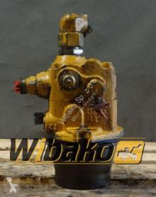 náhradní díly stavba Liebherr Swing motor Liebherr FMF032 5991837