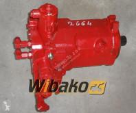 Linde Swing motor Linde HMF75-02 equipment spare parts