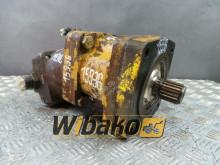 Menck Swing motor Menck M250H equipment spare parts
