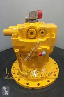 Shibaura Swing motor Shibaura MFC160-039 JRC0006 equipment spare parts