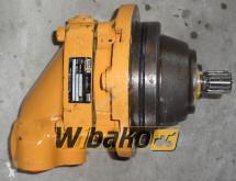 VOAC Swing motor VOAC 3797087