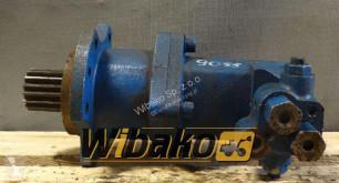 Eaton orbital motor Eaton 2-290C04V4-E