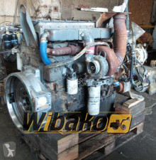 Cummins Engine Cummins M11 CPL2119
