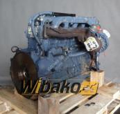 Detroit Diesel Engine Detroit Diesel 59A/3