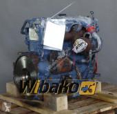 Detroit Diesel Engine Detroit Diesel 64B/4
