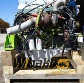 Detroit Diesel Engine Detroit Diesel SERIES 60 15246234