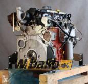 Deutz Engine Deutz BF4M1013EC