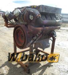 Deutz Engine Deutz BF8L513