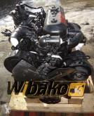 Fiat Engine Fiat 853A*011146833