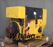 Hatz Engine Hatz 4L41C