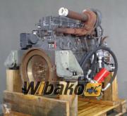 Iveco Engine Iveco F4HE9684G*J100 F4HE43CH0A