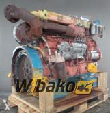 Leyland Engine Leyland SW680