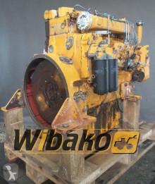 Liebherr Engine Liebherr D 904 NA 9266801 equipment spare parts