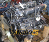 MAN Engine Man D0824GF03