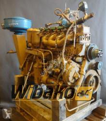 MAN Engine Man