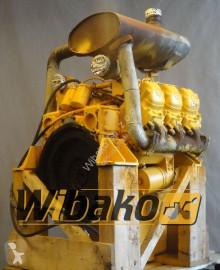 n/a Engine Mercedes benz OM401