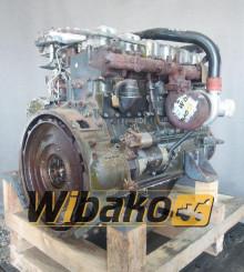 Mitsubishi Engine Mitsubishi 6D24