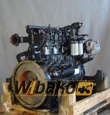 MWM Engine MWM TD226B-4