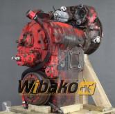 Clark Gearbox/Transmission Clark 15HR34442-4