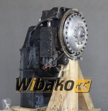 Clark Gearbox/Transmission Clark 12.2HR18325-36