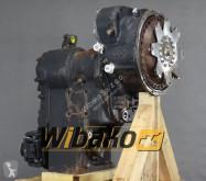części zamienne TP Clark Gearbox/Transmission Clark 15HR36442-2