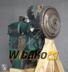 części zamienne TP Clark Gearbox/Transmission Clark-Hurth 15HR34442-7